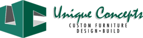 Unique Concepts Logo